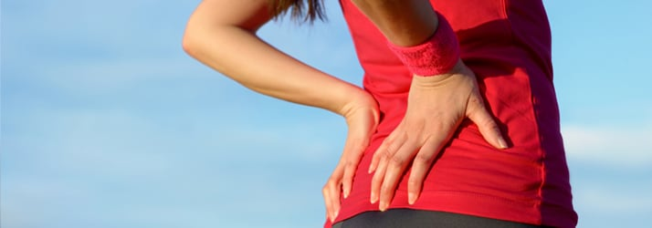 Are you suffering from scoliosis Emergency Care Chiropractic of Lima