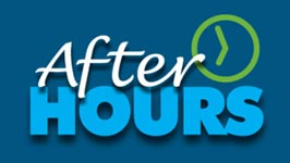 Chiropractic Lima OH After Hours Appointments