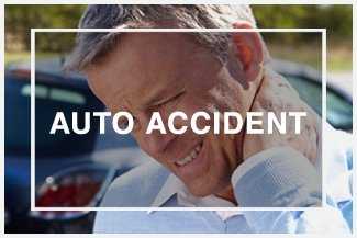 Emergency Care Chiropractic of Lima Auto Accident