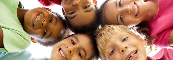 Emergency Care Chiropractic of Lima childhood chiropractor chiropractic care for kids
